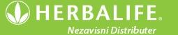 Herbalife Srbija