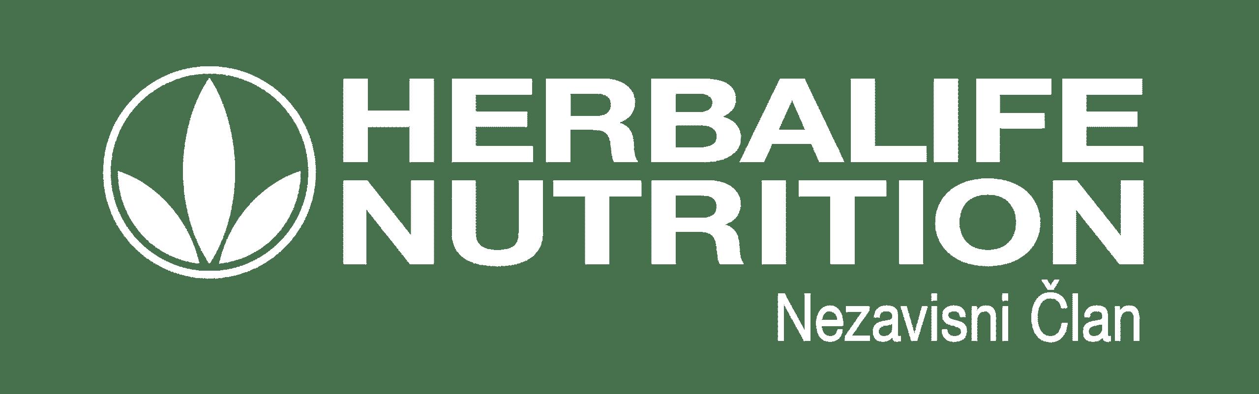 Herbalife Proizvodi